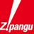 Zipangu-Management | ジパングマネジメント株式会社