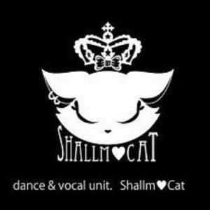 Shallm♡Cat